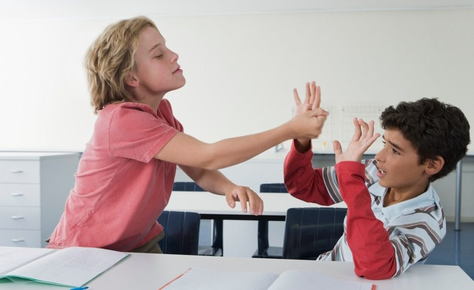 scuola-bambini-iperattivi